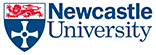 Newcastle University Energy Research