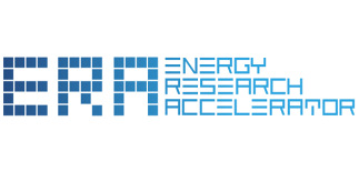 Thermal Energy Research Accelerator (T-ERA)