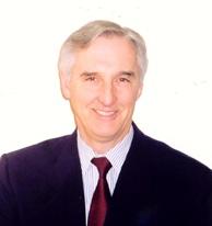 Dennis Woodford