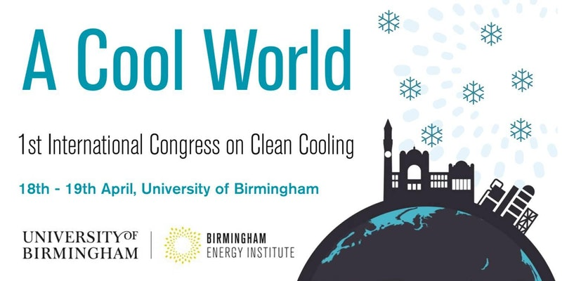 cool-world-bei-clean-cooling-congress