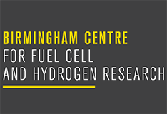 Fuel Cell and Hydrogen Research