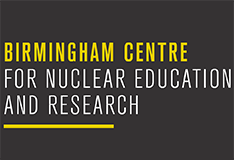Nuclear Education and Research