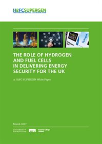 IMPJ5213-H2FC-Supergen-Energy-Security-Report-COVER