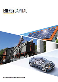 energy-capital-brochure