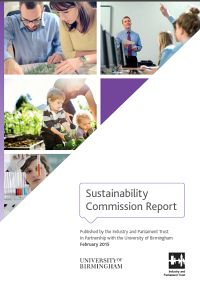 sustainability-commission-report