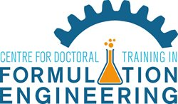 cdt formulation engineering logo