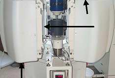 Positron Imaging Centre