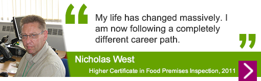 nicholas-west-profile-quote