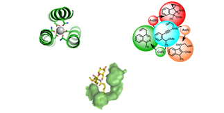 Synthesis, Biological and Supramolecular Chemistry