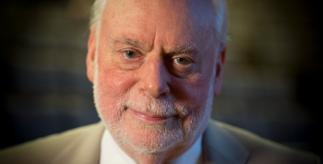 Professor Sir J. Fraser Stoddart
