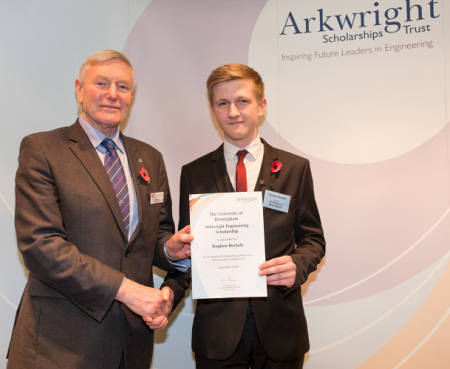 arkwright-university-of-birmingham