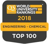 chemical-engineering-QS-top-100