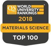 materials-QS-top-100