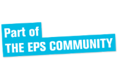 EPS Community