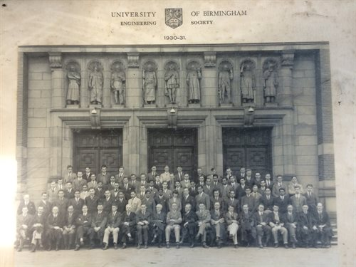Engineering-society-1930-31