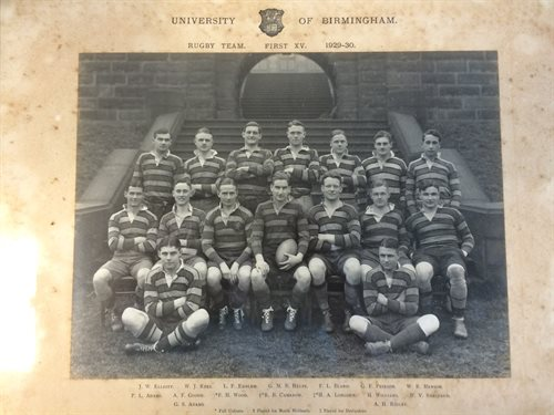 Rugby-first-xv-1929-30