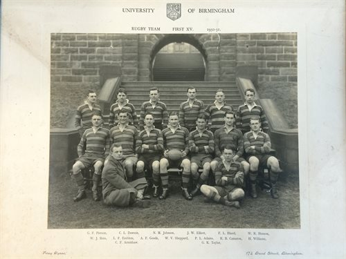 Rugby-first-xv-1930-31