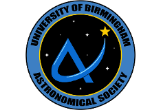 Astronomical Society