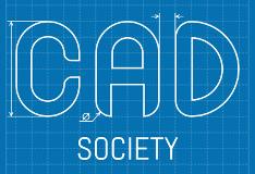 CAD Society
