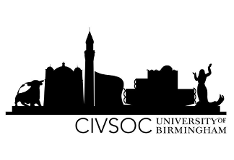 Civil Engineering Society