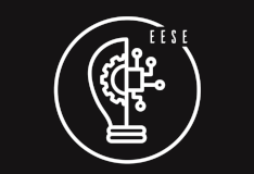 Electrical Engineering Society