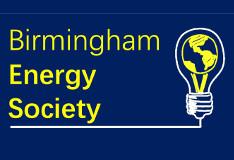 Energy Society