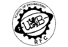 Engineering Rugby