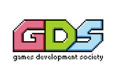 Games Development