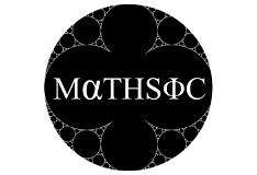 Mathematics Society
