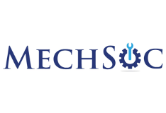Mechanical Engineering Society