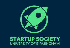 Startup Society