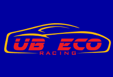 UB Eco Racing