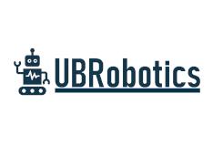 UBRobotics