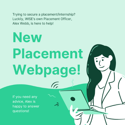 placement website promotion