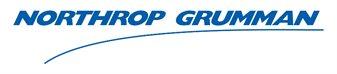 Northup Grumman logo