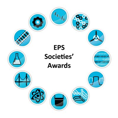 EPS-Societies-Awards-Logo-no-year