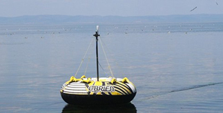 Maritime FSR