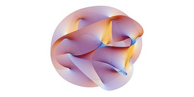 School of Mathematics research