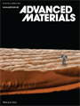 advanced-materials-journal