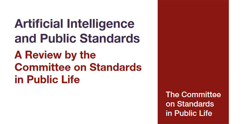 ai-standards-public-life-report-2020