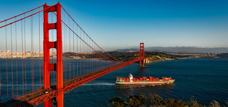 golden-gate-bridge-civil-engineering