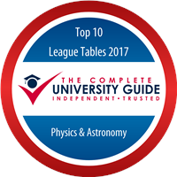 AwardImage-Physics-CUG-Top10