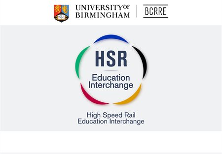 hsr-2020-logo-Final-Cropped-450x313