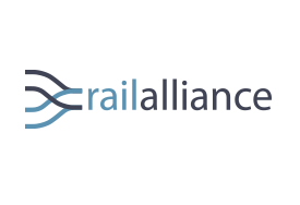 Rail Alliance