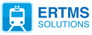 ERTMS Solutions