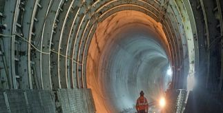 Geotechnical Engineering and Asset Management
