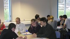 http://www.birmingham.ac.uk/Images/College-LES-only/GEES/CURS/CURSStudents1-Cropped-235x130.jpg
