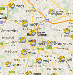 http://www.birmingham.ac.uk/Images/College-LES-only/GEES/bucl/map-screenshot.jpg