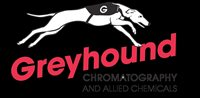 greyhound-logo