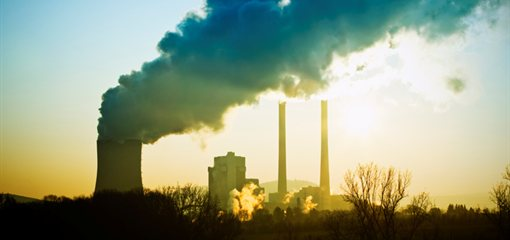 Air pollution controls linked to lower death rates in North Carolina